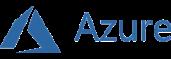 ImageCarousel Azure