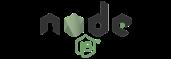 ImageCarousel NodeJS