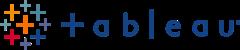 ImageCarousel Tableau